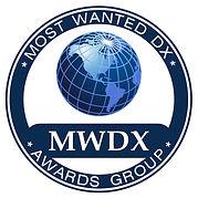 MWDX 1.jpg