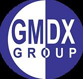 GMDX vector Logo.png