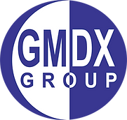 GMDX vector Logo.png