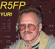 R5FP.jpg