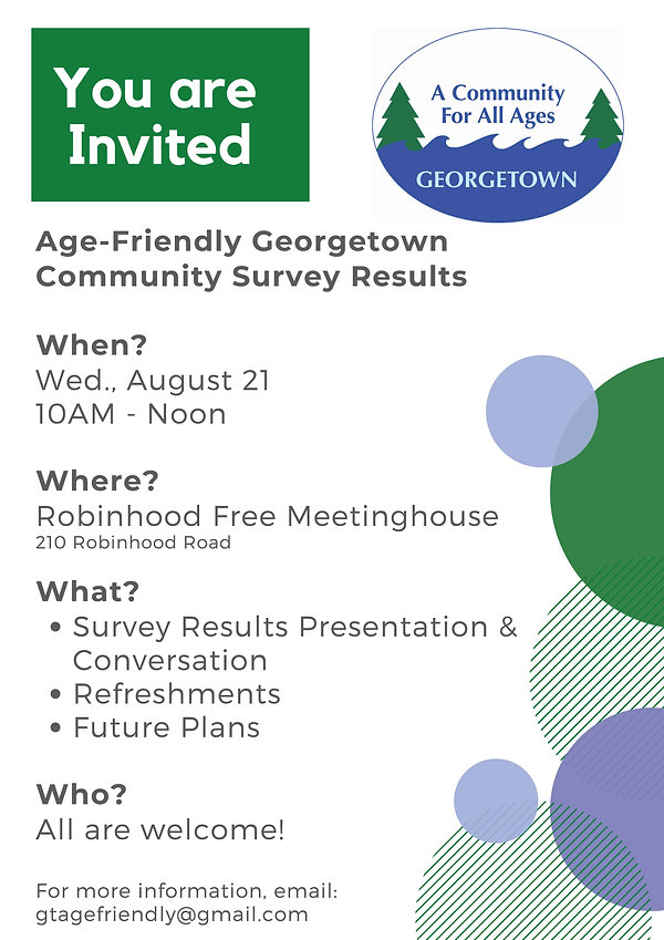 survey meeting flyer.jpg