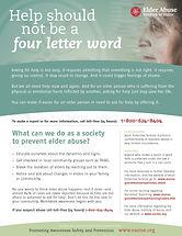 Four Letter Word (1).jpg