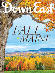 Down_East_October_2016_Cover.jpg