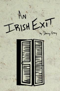 Irishexitposter.png