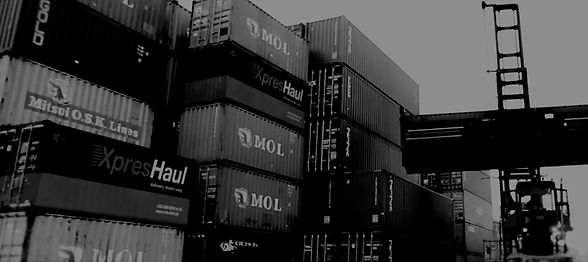 XpresHaul%20Container_edited.jpg
