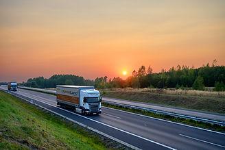 Land-Freight-img8.jpg