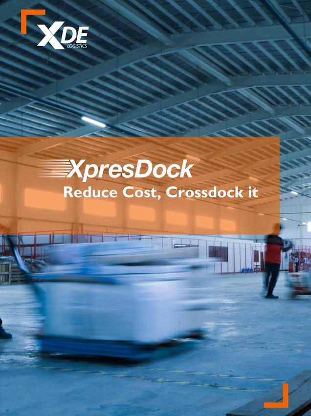 XpresDock