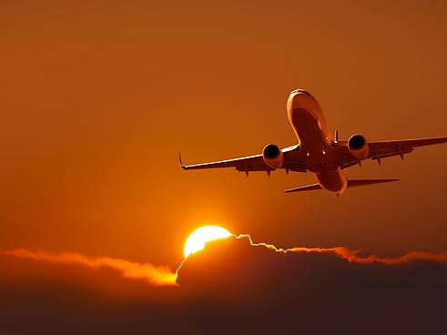 XDEAirCargo - Charter Service