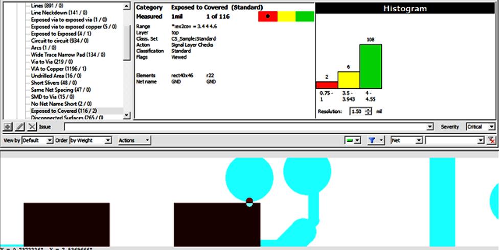 [網路研討會]以生產為導向的DFM設計驗證 - VALOR NPI