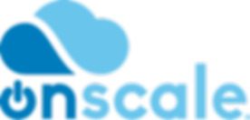 ONSCALE LOGO.png