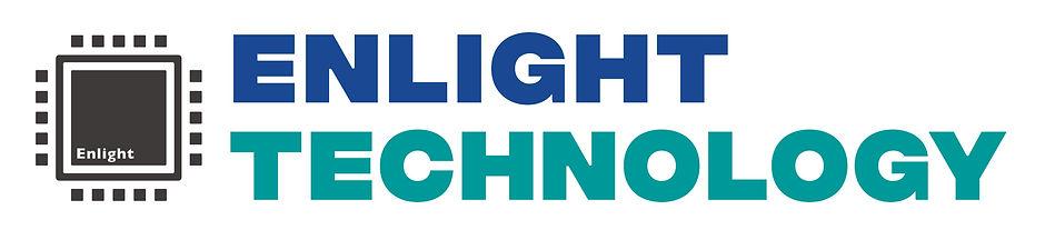 Enlight%20Logo%202020_edited.jpg