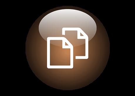 Visual_Consistency_601x428.png