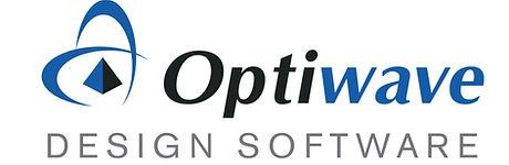 Optiwave Logo.jpg
