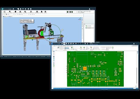 CAD-DATA-BRIDGE.png