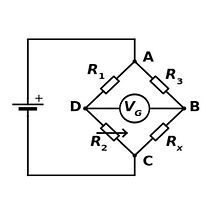coupled-circuits-460x460.jpg