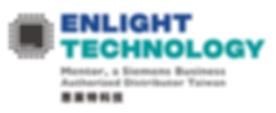 Enlight Logo 2020.png