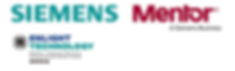 Enlight Logo with Mentor and Siemens.png