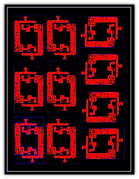 Panel Design & Optimization.png