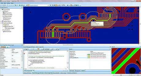 electricalrulecheck1-178F4486.jpg