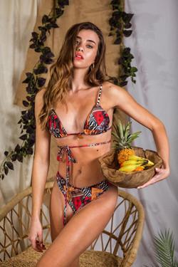 bikini 10