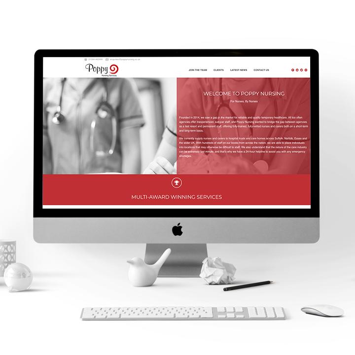 Poppy Nursing - Website.png