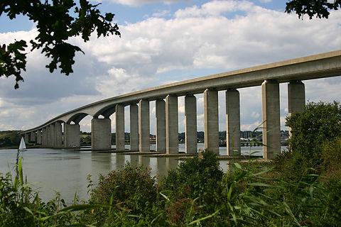 1280px-Orwell-Bridge.jpg
