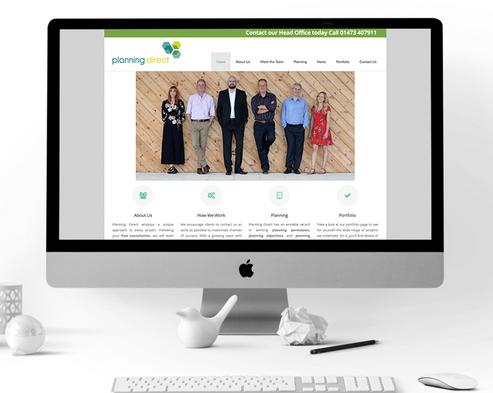 Planning Direct - Website.png