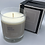 Thumbnail: Relaxing Embrace Essential Oil Scented Candle