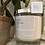 Thumbnail: Bergamot Essential Oil Scented Candle