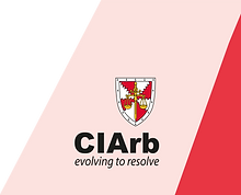 CIArb Red Logo - LARGE.png
