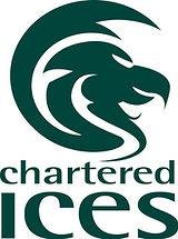 CICES Logo.jpg