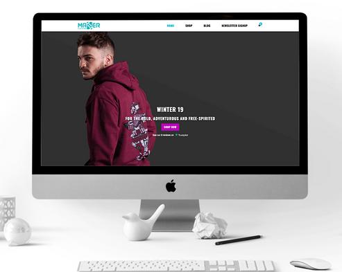 Matter Clothing - Website.png