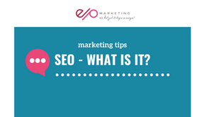 SEO Services - What is SEO?