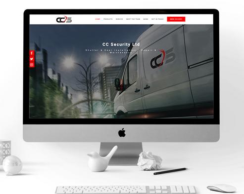 CC Security - Website.png