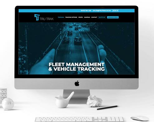 TruTrak - Website.png