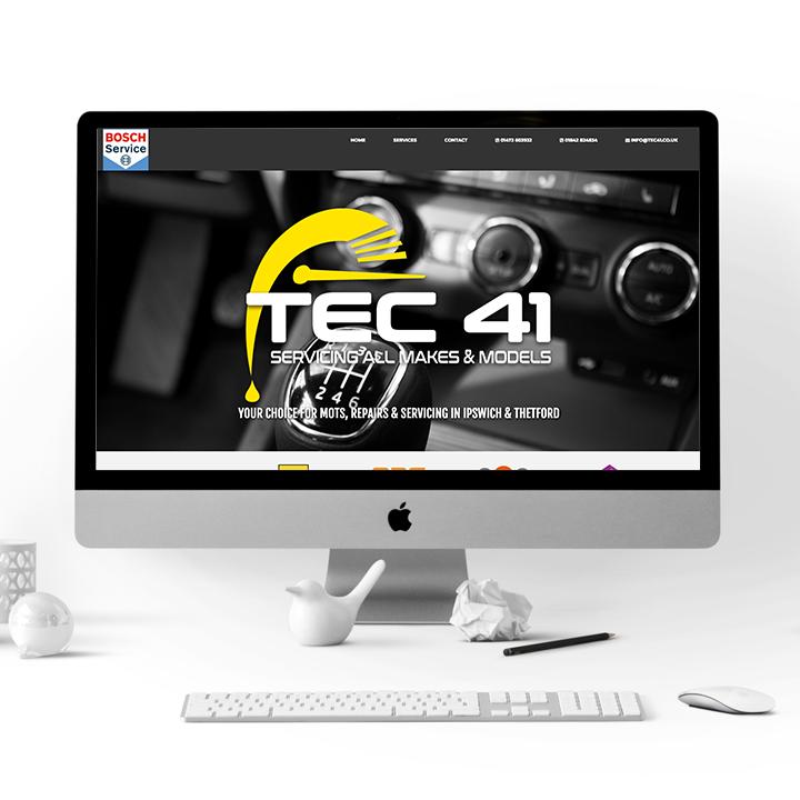 TEC41 - Website.png