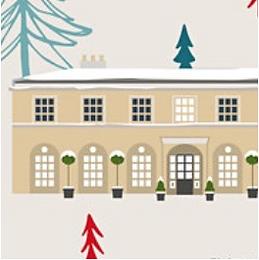 Wherstead Park Christmas Show - Elsie&Tom.png