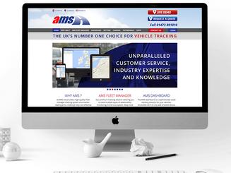 Client: Assett Monitoring Solutions