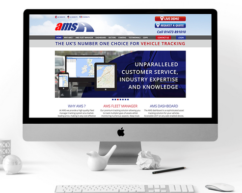AMS - Website.png