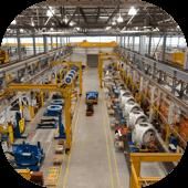 img_manufacturing.png