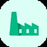 icn_industrial.png