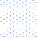 img_texture.png