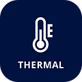 img_tech_Thermal.png