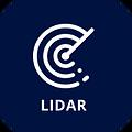 img_tech_LIDAR.png
