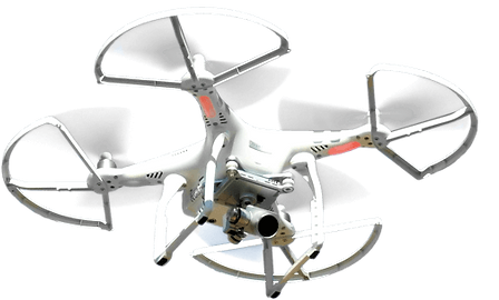img_drone.png