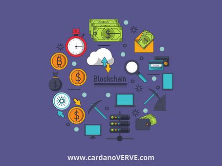 Innovation can overtake Bitcoin