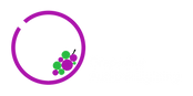 Grapevine Logo WEB.png