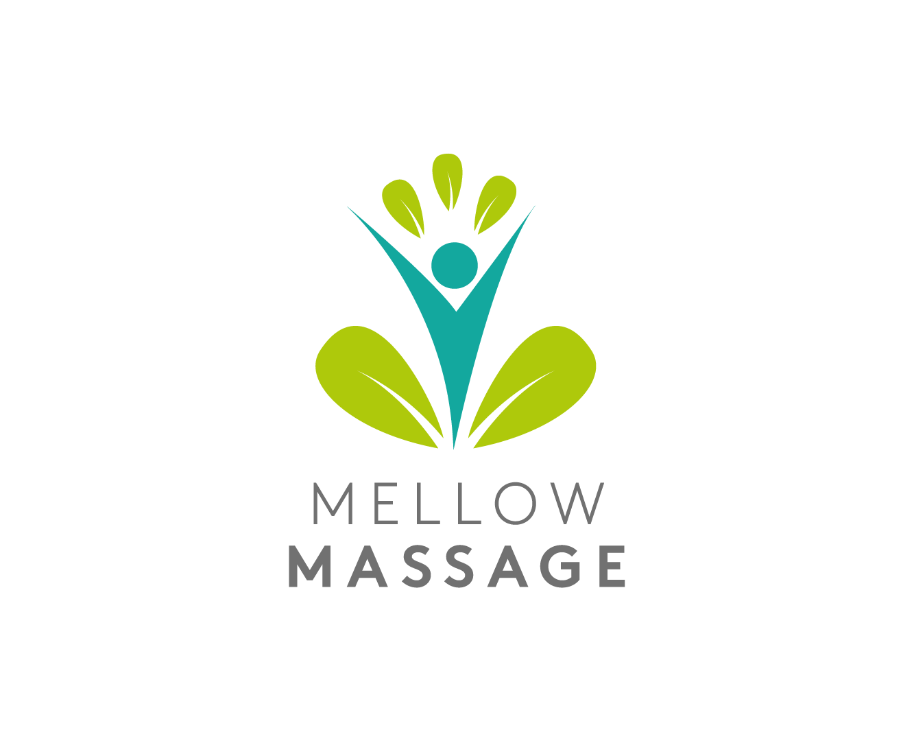 Swedish/Relaxing/Sport Massage Treatment
