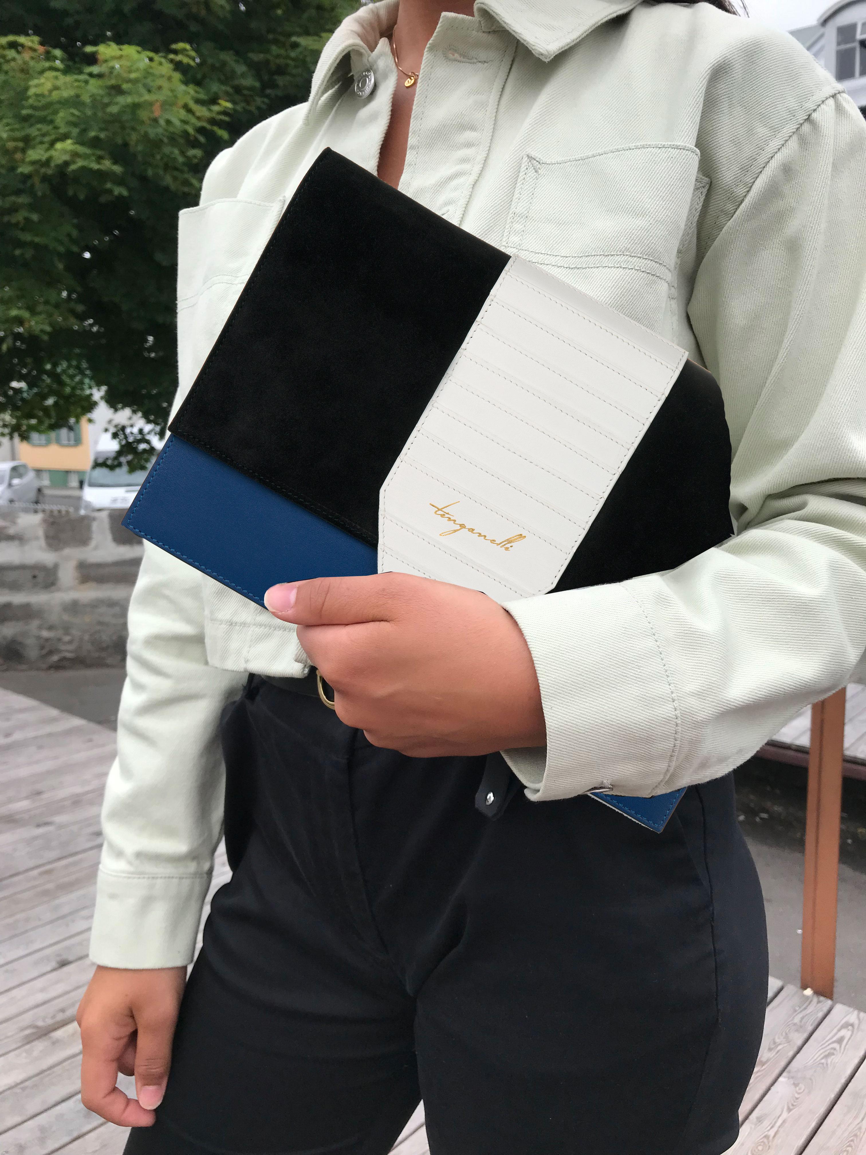 Valkyrja handbag
