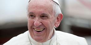 Franciszek.jpg